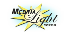 Medina Light Ministries